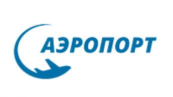 Казжол Астана
